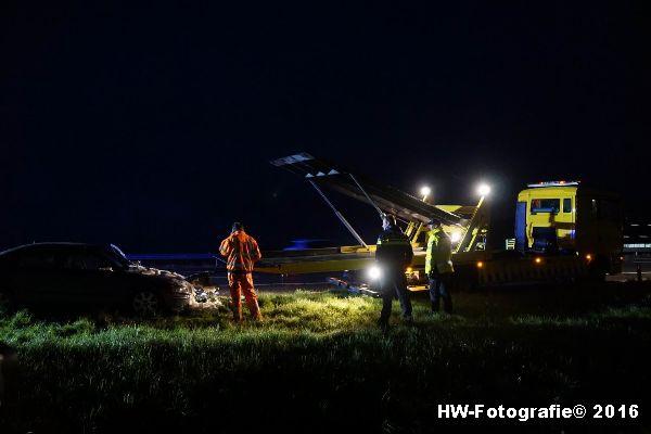 Henry-Wallinga©-Autobrand-A28-Zwolle-16
