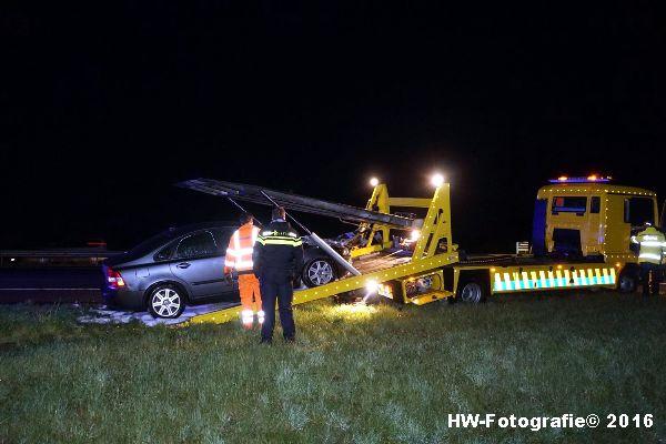 Henry-Wallinga©-Autobrand-A28-Zwolle-17
