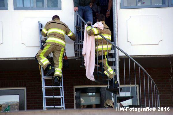 Henry-Wallinga©-Beknelling-Langestraat-Genemuiden-09