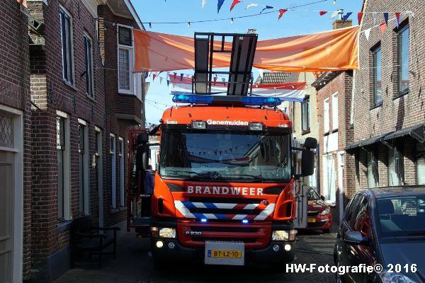 Henry-Wallinga©-Beknelling-Langestraat-Genemuiden-10