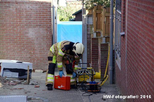 Henry-Wallinga©-Beknelling-Langestraat-Genemuiden-11
