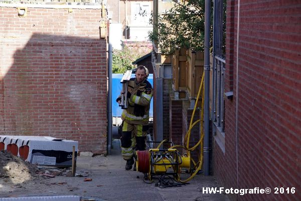 Henry-Wallinga©-Beknelling-Langestraat-Genemuiden-12