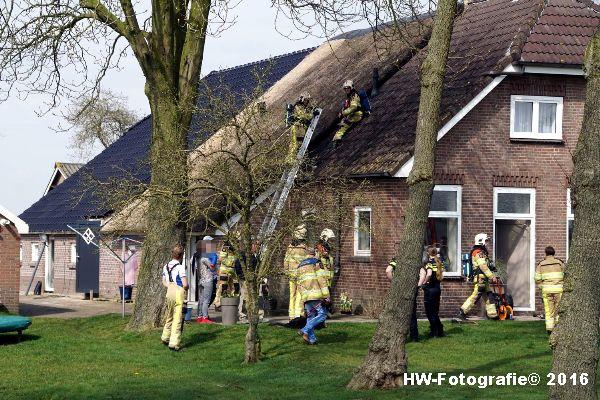 Henry-Wallinga©-Brand-Schapendijk-Punthorst-01