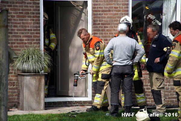 Henry-Wallinga©-Brand-Schapendijk-Punthorst-03