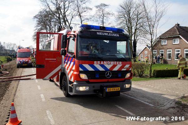 Henry-Wallinga©-Brand-Schapendijk-Punthorst-06