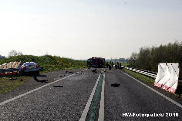 Henry-Wallinga©-Dodelijk-Ongeval-N50-Kampen-01