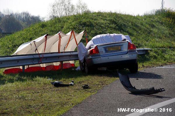 Henry-Wallinga©-Dodelijk-Ongeval-N50-Kampen-02