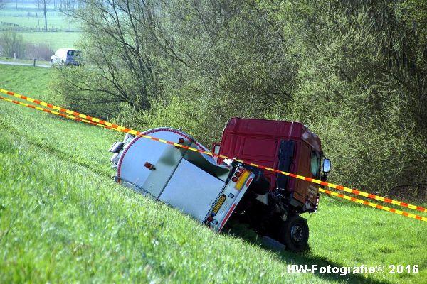 Henry-Wallinga©-Dodelijk-Ongeval-N50-Kampen-03