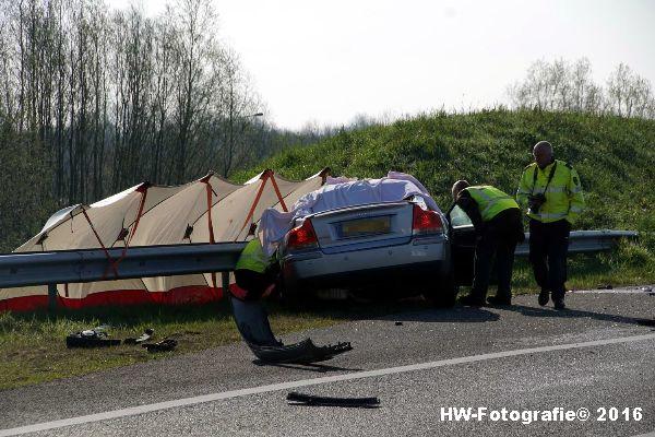 Henry-Wallinga©-Dodelijk-Ongeval-N50-Kampen-04
