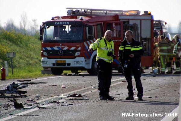 Henry-Wallinga©-Dodelijk-Ongeval-N50-Kampen-05