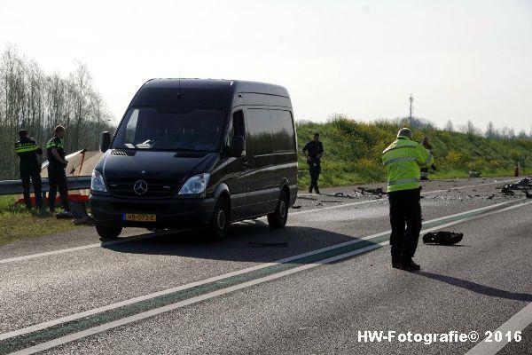Henry-Wallinga©-Dodelijk-Ongeval-N50-Kampen-06