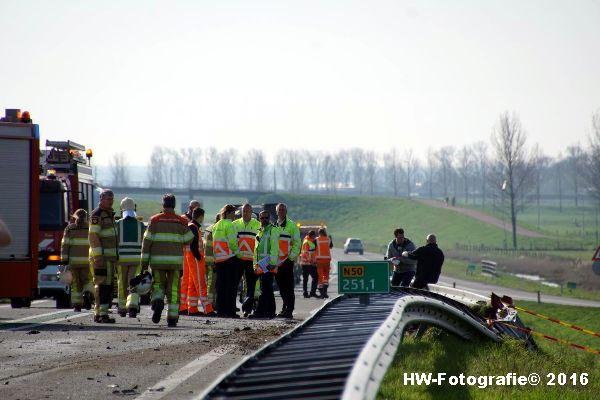 Henry-Wallinga©-Dodelijk-Ongeval-N50-Kampen-07