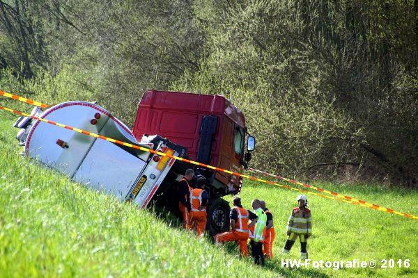 Henry-Wallinga©-Dodelijk-Ongeval-N50-Kampen-09