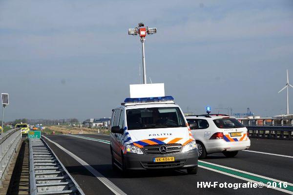Henry-Wallinga©-Dodelijk-Ongeval-N50-Kampen-10