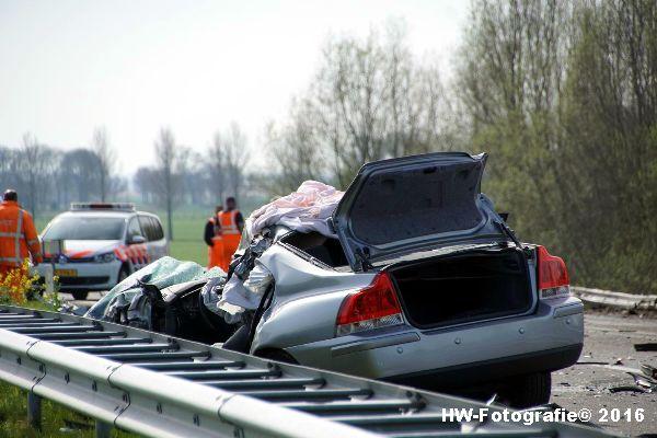 Henry-Wallinga©-Dodelijk-Ongeval-N50-Kampen-11