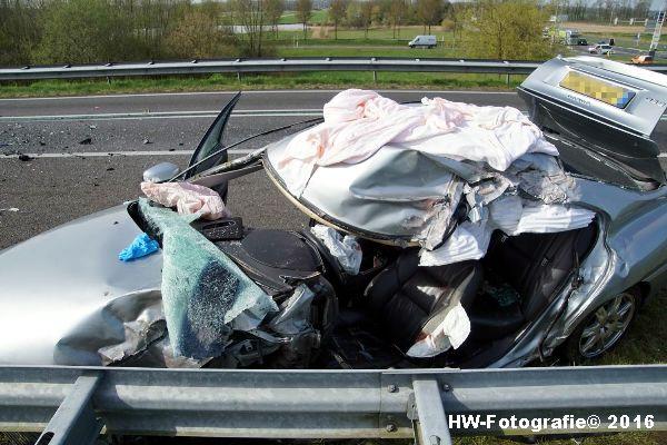 Henry-Wallinga©-Dodelijk-Ongeval-N50-Kampen-12