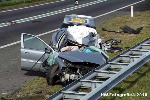 Henry-Wallinga©-Dodelijk-Ongeval-N50-Kampen-13
