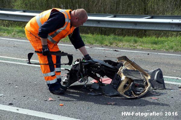 Henry-Wallinga©-Dodelijk-Ongeval-N50-Kampen-15