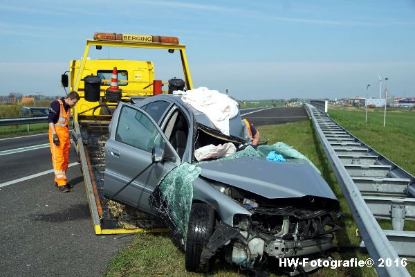 Henry-Wallinga©-Dodelijk-Ongeval-N50-Kampen-16