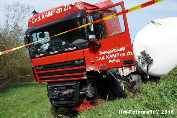 Henry-Wallinga©-Dodelijk-Ongeval-N50-Kampen-17