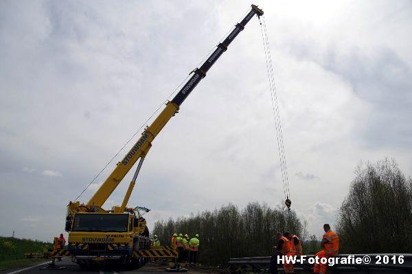 Henry-Wallinga©-Dodelijk-Ongeval-N50-Kampen-19