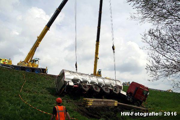 Henry-Wallinga©-Dodelijk-Ongeval-N50-Kampen-21