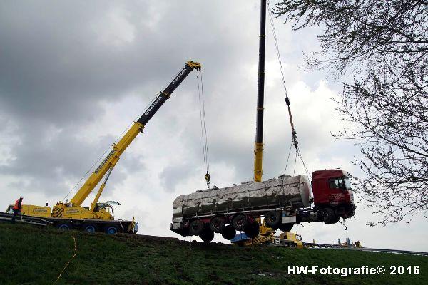 Henry-Wallinga©-Dodelijk-Ongeval-N50-Kampen-22