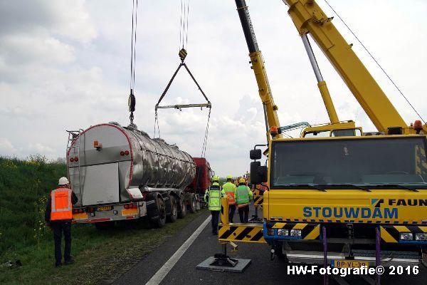 Henry-Wallinga©-Dodelijk-Ongeval-N50-Kampen-24