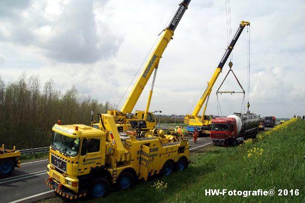 Henry-Wallinga©-Dodelijk-Ongeval-N50-Kampen-27