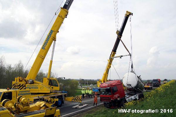 Henry-Wallinga©-Dodelijk-Ongeval-N50-Kampen-28
