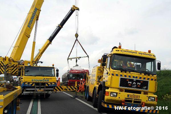 Henry-Wallinga©-Dodelijk-Ongeval-N50-Kampen-29