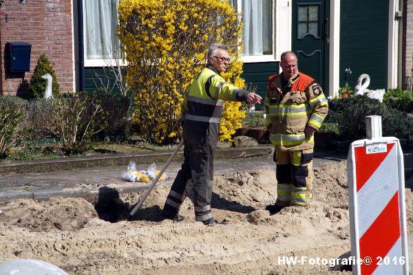 Henry-Wallinga©-Gaslekkage-Ruitenstraat-Hasselt-02