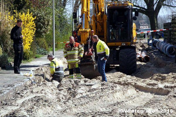 Henry-Wallinga©-Gaslekkage-Ruitenstraat-Hasselt-03