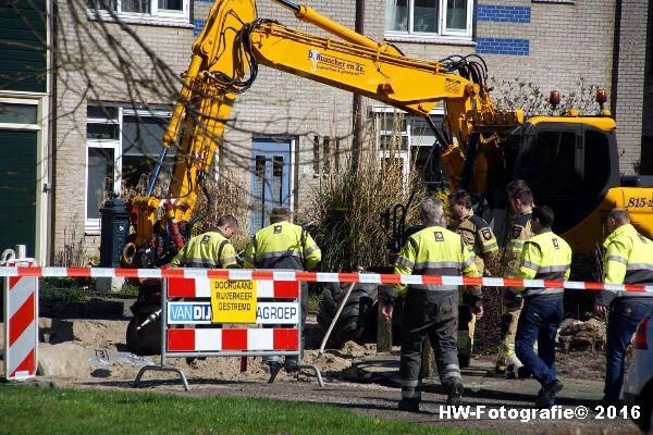 Henry-Wallinga©-Gaslekkage-Ruitenstraat-Hasselt-08