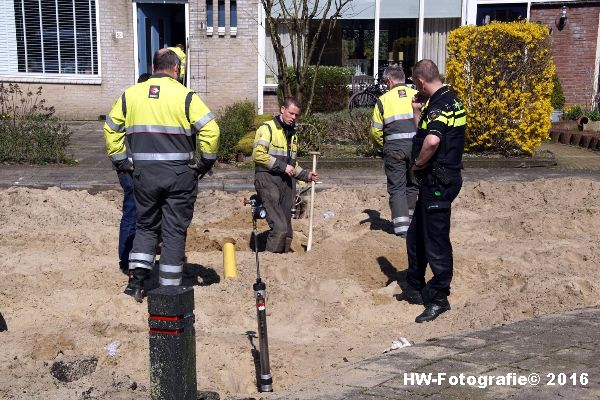 Henry-Wallinga©-Gaslekkage-Ruitenstraat-Hasselt-11