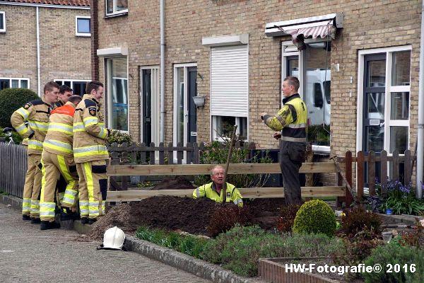 Henry-Wallinga©-Gaslekkage-Russellstraat-Hasselt-06