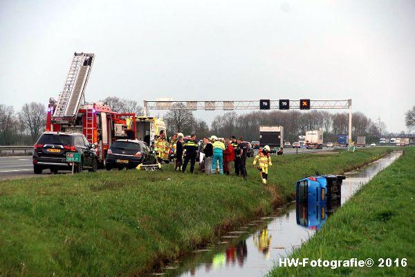 Henry-Wallinga©-Ongeval-A28-Rouveen-01