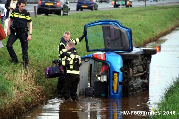 Henry-Wallinga©-Ongeval-A28-Rouveen-02