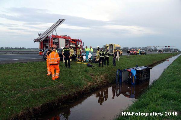 Henry-Wallinga©-Ongeval-A28-Rouveen-03