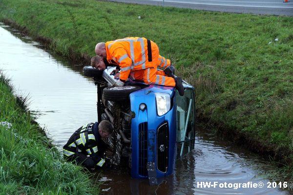 Henry-Wallinga©-Ongeval-A28-Rouveen-04