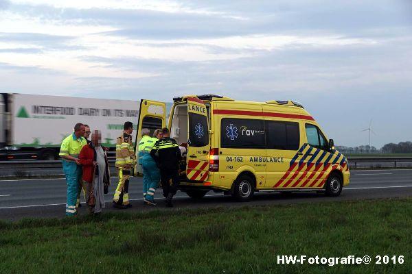 Henry-Wallinga©-Ongeval-A28-Rouveen-05