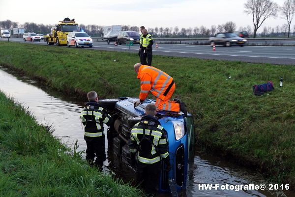 Henry-Wallinga©-Ongeval-A28-Rouveen-06