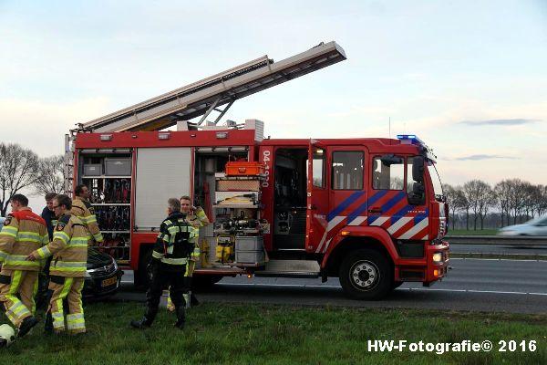 Henry-Wallinga©-Ongeval-A28-Rouveen-07