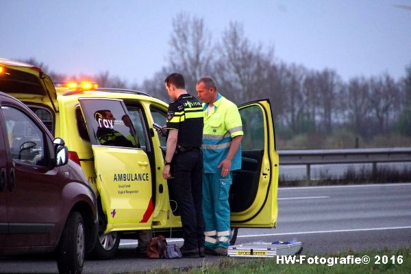Henry-Wallinga©-Ongeval-A28-Rouveen-08