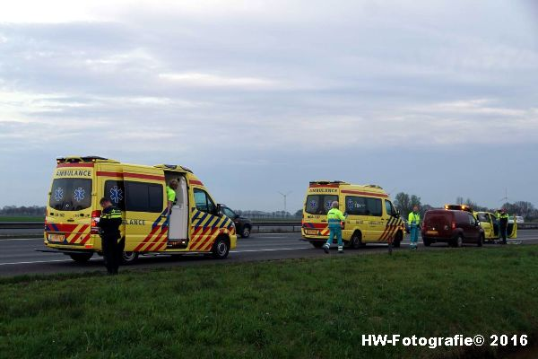 Henry-Wallinga©-Ongeval-A28-Rouveen-09