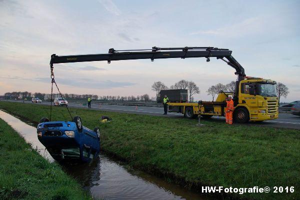 Henry-Wallinga©-Ongeval-A28-Rouveen-10