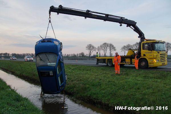 Henry-Wallinga©-Ongeval-A28-Rouveen-11