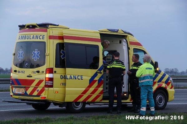 Henry-Wallinga©-Ongeval-A28-Rouveen-12