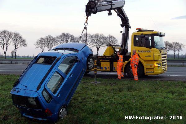 Henry-Wallinga©-Ongeval-A28-Rouveen-13