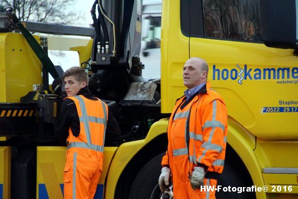 Henry-Wallinga©-Ongeval-A28-Rouveen-14